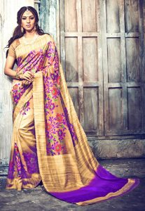 silk-saree-for-formal-times