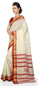 silk-saree2