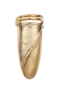 stone-studded-ring