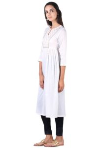 white-cotton-long-tunic-2