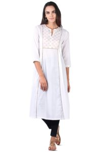 white-cotton-long-tunic
