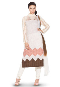 white-cotton-salwar-suit