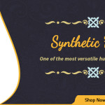 Affordable and Beautiful Synthetic Fabrics