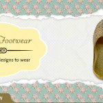 Importance of Women Footwear