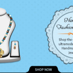 Handmade Jewelry and its Universal Appeal
