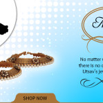Clinking Anklets Or Payal: The Love Of Indian Women