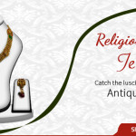 Religious Jewelry for Spiritual Individuals