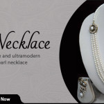 Timeless Elegance of the Pearl Necklace