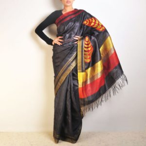 kosa-silk-saree