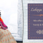 Digital Printed Lehengas: Time To Go Beyond Stereotypes