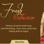 Intriguing History Of Saree: Fun Facts