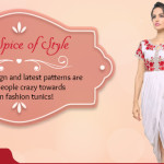 The Versatility of White Tunics