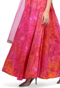 Indian Designers Are Loving Kota Doria Salwar Suits | Utsav ...