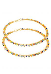 beaded-pair-anklets
