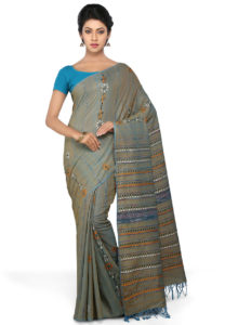bengal-handloom-cotton-saree