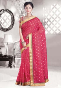 chanderi-cotton-saree