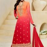 All You Need To Know About Salwar Kameez
