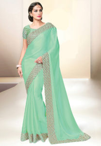 crepe-silk-saree