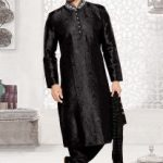 Infinite Options For Traditional Menswear in India