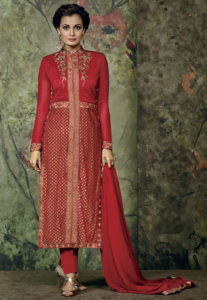 embroidered-pakistani-suits