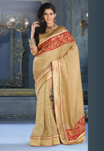 embroidered-patola-saree