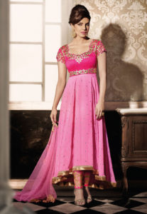 embroidered-suit-with-asymmetric-hem