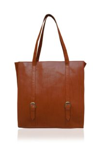 faux-leather-handbag