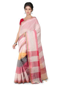 handloom-cotton-saree