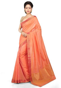 mangalgiri-cotton-saree
