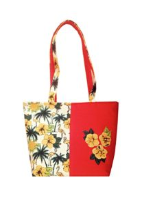 printed-cotton-handbag
