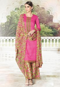 ec2d616006 There is a lot of overlap between the Indian and Pakistani essence; latest  fashion trends tend to overlap quite a bit. For instance, the revival of ...