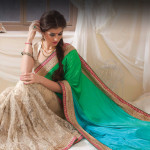 Saree Exporters From India
