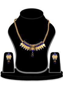 temple-necklace-set
