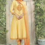 Your Ideal Salwar Kameez For Summertime Happiness