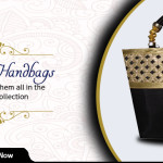 Trendy Bucket Handbags