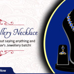 Costume Jewelry Necklaces for All Ensembles