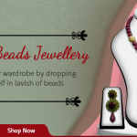 Beauty of Stone Beads Jewelry