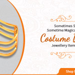 Beautiful Costume Jewelry Bracelets