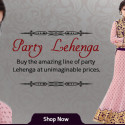 Lehenga Inspirations For The Next Big Family Function