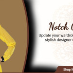 Smart Notch Collar