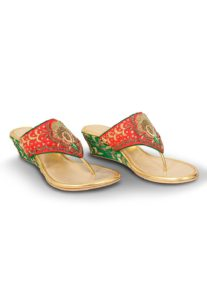 embroidered-leather-sandals