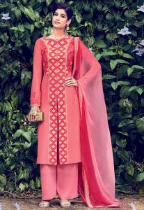 shalwar-suit-with-palazzo