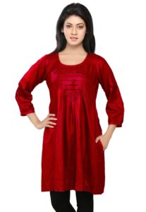 tunic-red