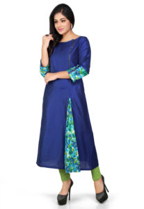blue-plus-size-tunic