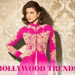 Bollywood Dresses – Ideas for the Next Big Event