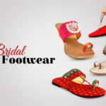 Wedding Footwear – Classic Choices for Brides-to-be