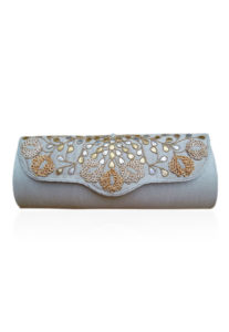 hand-embroidered-clutch