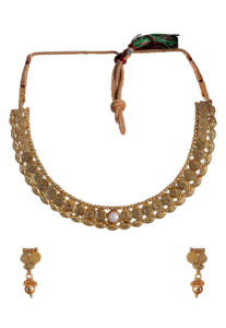 thali-necklace-set