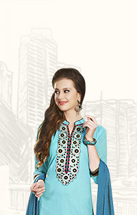 A Street Fashion Collection of Fusion Kurtas, Dresses, Palazzos & Accessories. Shop!